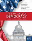 The Challenge of Democracy  2018 Election Update