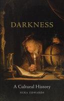 Darkness Pdf/ePub eBook