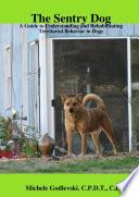 The Sentry Dog