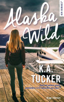 Alaska wild Pdf/ePub eBook