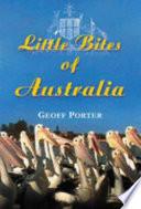 Little Bites of Australia