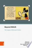 Beyond MAUS