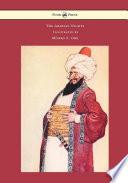 The Arabian Nights Pdf/ePub eBook