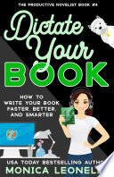 Dictate Your Book