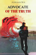 Advocate of the Truth ebook