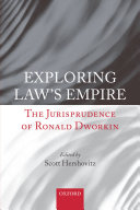 Exploring Law's Empire