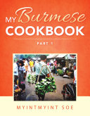 My Burmese Cookbook