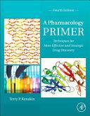 A Pharmacology Primer Book