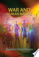 War And Human Nature