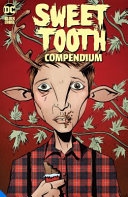 Sweet Tooth Compendium image