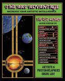 The Art Advantage Book PDF