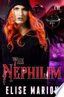 The Nephilim Book