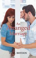 An Arranged Marriage ebook