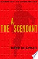 The Ascendant