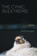 The Cynic in Extremis [Pdf/ePub] eBook