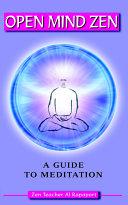 Open Mind Zen