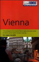 Guida Turistica Vienna. Con mappa Immagine Copertina