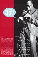 Talking Jazz With Ben Sidran