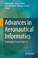 Advances in Aeronautical Informatics