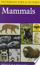 A Field Guide To The Mammals Book PDF