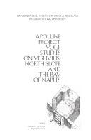 Apolline Project Vol. 1