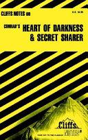 Heart Of Darkness The Secret Sharer