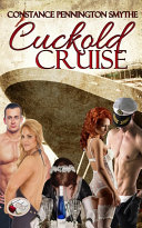 Cuckold Cruise