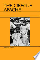 The Cibecue Apache