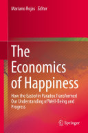 The Economics of Happiness Pdf/ePub eBook