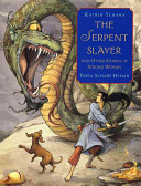 The Serpent Slayer