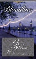 Bloodline ebook