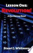 Lesson One  Revolution