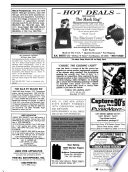 Fire Engineering  , Band 146,Ausgaben 7-12