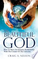 The Beautiful God Book