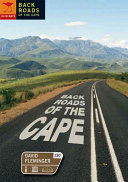 Back Roads of the Cape