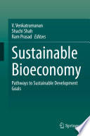 Sustainable Bioeconomy