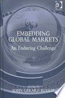 Global Backlash [Pdf/ePub] eBook