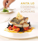 Cooking Without Borders Book