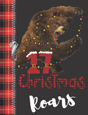 17 Christmas Roars