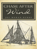 Chase After Wind