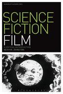 Science Fiction Film