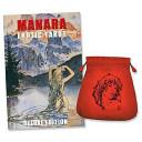 Manara Erotic Tarot Deluxe Edition