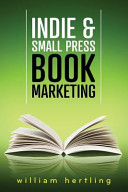 Indie & Small Press Book Marketing