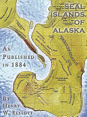 Pdf Seal Islands of Alaska
