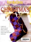 Big Book of Christmas