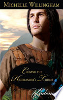 Craving The Highlander S Touch
