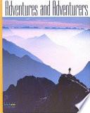 Adventures and Adventurers
