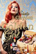 Golden Girl Pdf/ePub eBook
