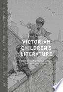 Victorian Children S Literature