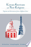 Korean Americans and Their Religions